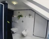 Koupelny 1-093.JPG