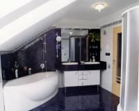 Koupelny 1-091.JPG