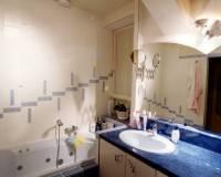 Koupelny 1-084.JPG