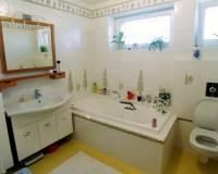 Koupelny 1-133.JPG