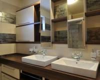 Koupelny 1-001.JPG