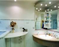 Koupelny 1-089.JPG