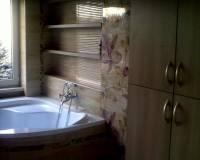 Koupelny 1-077.JPG