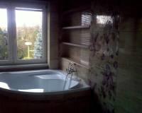 Koupelny 1-075.JPG