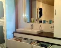 Koupelny 1-006.JPG