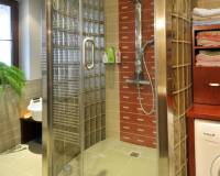 Koupelny 1-067.JPG