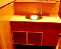 Koupelny 1.png-001.JPG