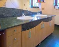 Koupelny 1-099.JPG