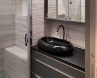 Koupelna-003.jpg