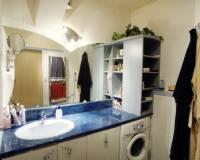 Koupelny 1-085.JPG