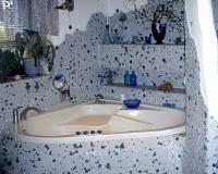 Koupelny 1-080.JPG