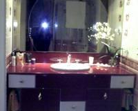 Koupelny 1-112.jpg
