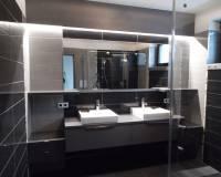 Koupelny 1-057.JPG