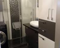 Koupelny 1-025.jpg