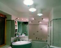 Koupelny 1-088.JPG