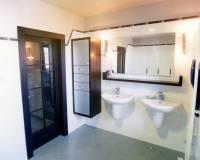 Koupelny 1-106.JPG