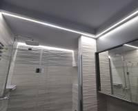 Koupelna-005.JPG
