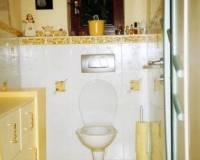 Koupelny 1-110.JPG