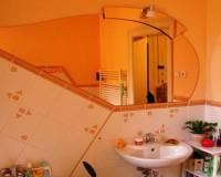 Koupelny 1.png-006.JPG