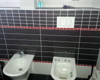 Koupelny 1.-022.JPG