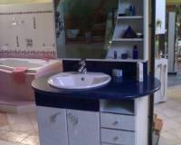Koupelny 1-113.jpg