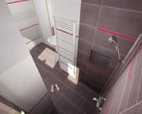 Koupelny 1.-016.JPG