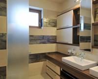 Koupelny 1-004.JPG