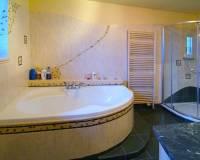 Koupelny 1-102.JPG