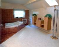 Koupelny 1-130.JPG