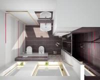 Koupelny 1.-013.JPG