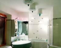 Koupelny 1-087.JPG