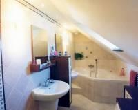 Koupelny 1-105.JPG