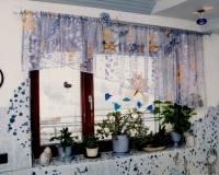 Koupelny 1-083.JPG