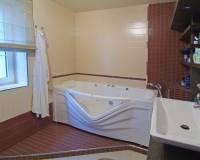 Koupelny 1-069.JPG