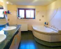 Koupelny 1-101.JPG