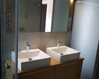 Koupelny 1-028.jpg