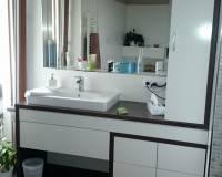Koupelny 1-005.JPG