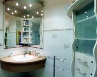 Koupelny 1-086.JPG