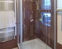 Koupelny 1-071.JPG
