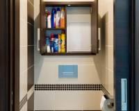 Koupelny 1-046.jpg