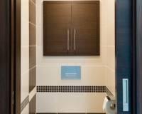 Koupelny 1-045.jpg