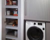Prádelna-001.jpg