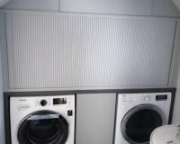 Prádelna.40.jpg