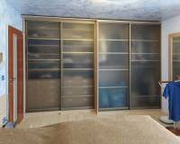 Skříně a šatny 1-096.JPG