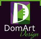DomArt